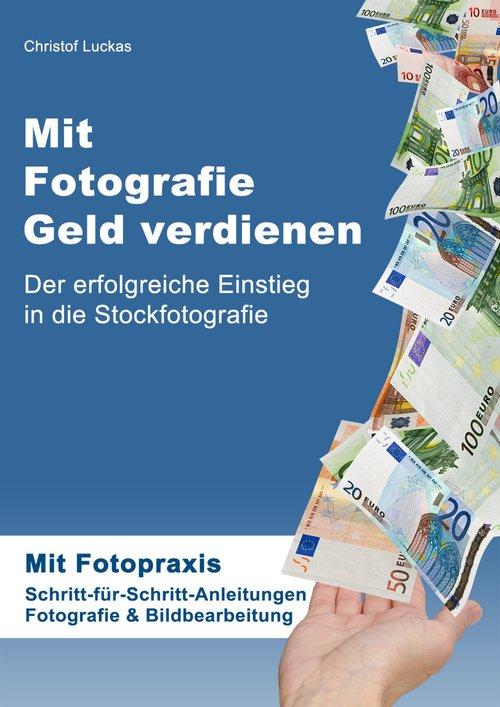 Mit Fotografie Geld verdienen als eBook Downloa...