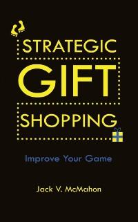 Strategic Gift Shopping als eBook Download von ...