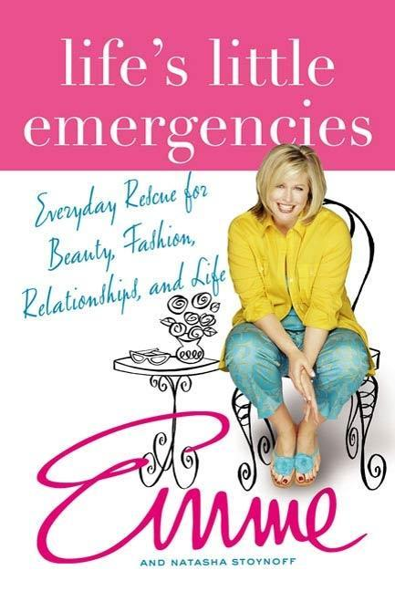 Life´s Little Emergencies als eBook Download vo...