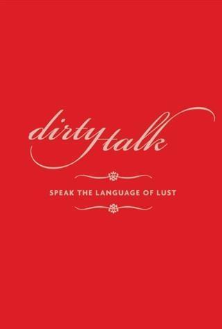 Dirty Talk als eBook Download von Lynne Stanton