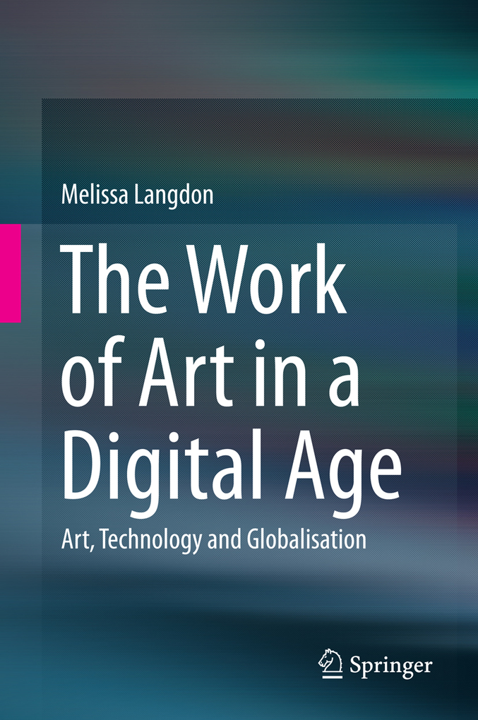 technology and art essay