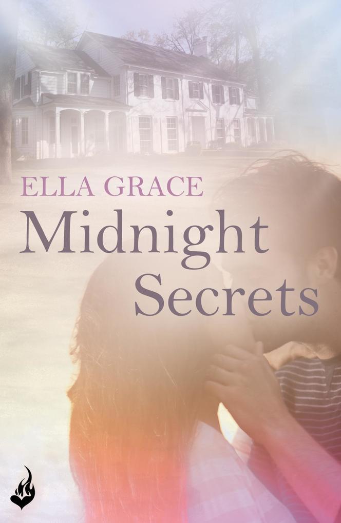 Midnight Secrets: Wildefire Book 1 als eBook Do...
