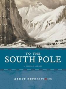 To the South Pole als eBook Download von Valeri...
