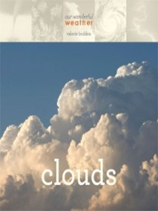Clouds als eBook Download von Valerie Bodden