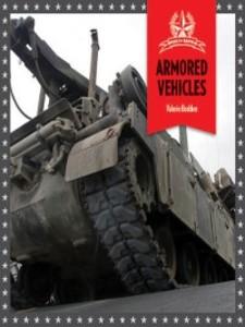 Armored Vehicles als eBook Download von Valerie...