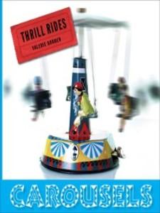 Carousels als eBook Download von Valerie Bodden