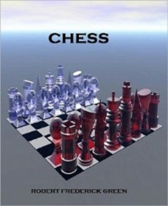 Chess Strategy (Annotated) als eBook Download v...