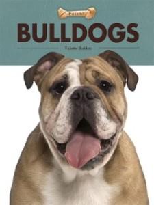Bulldogs als eBook Download von Valerie Bodden