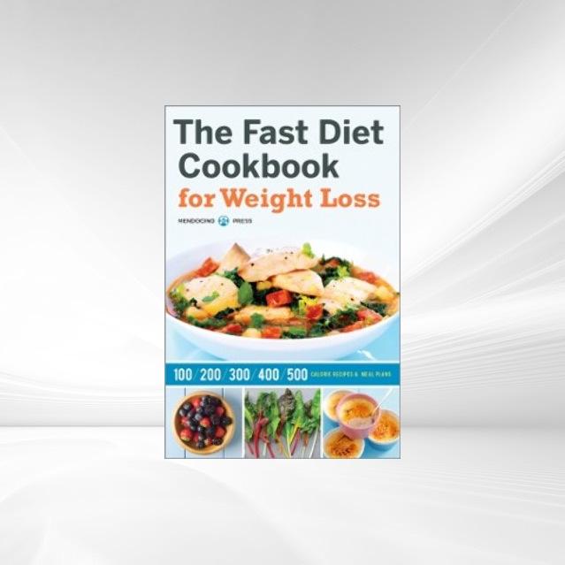 Fasten in Teilzeit: Fünf Tage essen, zwei Tage darben