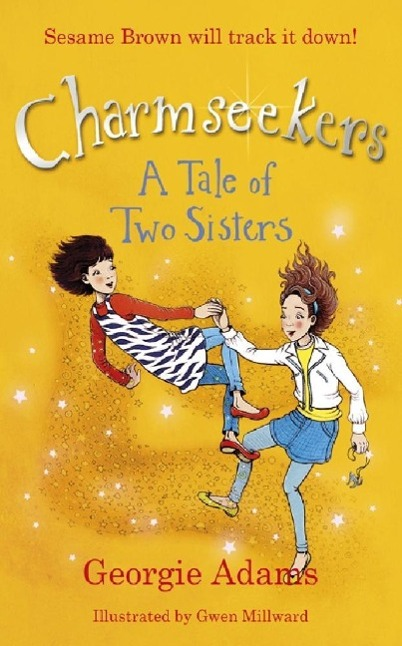 A Tale of Two Sisters als eBook Download von Ge...