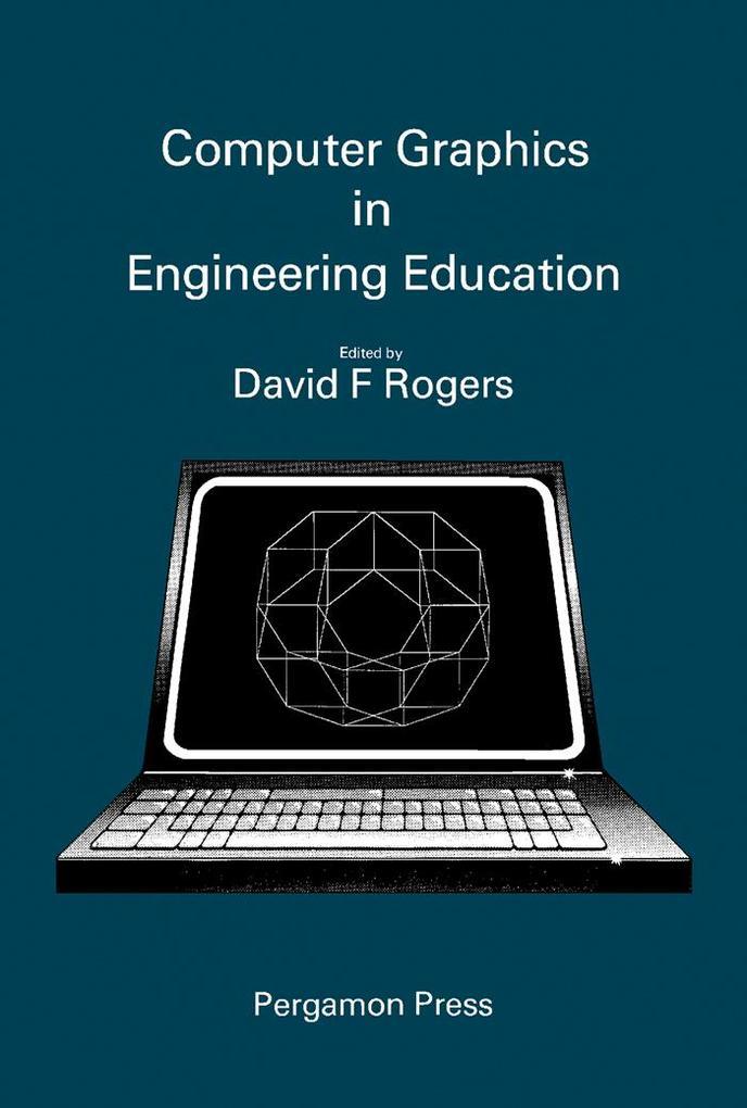 Computer Graphics in Engineering Education als ...