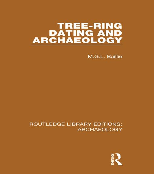 Tree-ring Dating and Archaeology als eBook Down...