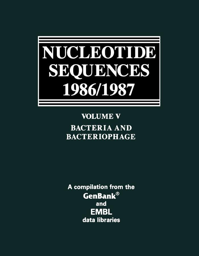 Bacteria and Bacteriophage als eBook Download v...