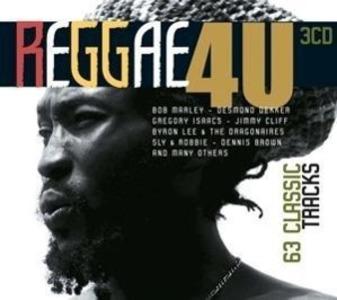 Reggae 4u