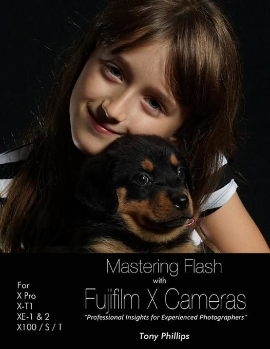 Mastering Flash With Fujifilm X Cameras fujifilm x-t10 mirrorless camera with xf 18-55mm f/2.8-4 r lm ois lens, black - bundle with 16gb sdhc card, holster bag, cleaning kit, card reader, 58mm filter kit, software package Fujifilm X-T10 Mirrorless Camera with XF 18-55mm f/2.8-4 R LM OIS Lens, Black – Bundle With 16GB SDHC Card, Holster Bag, Cleaning Kit, Card Reader, 58mm Filter Kit, Software Package 23494520 23494520 xl