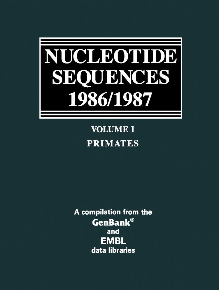 Primates als eBook Download von Edwin J. Atenci...