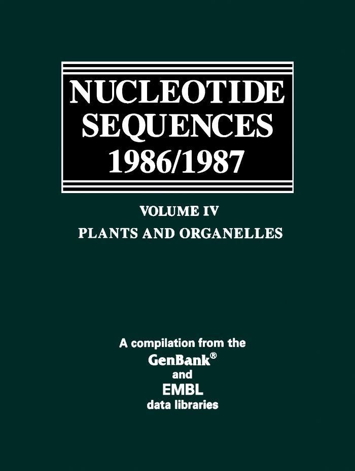 Plants and Organelles als eBook Download von Ed...