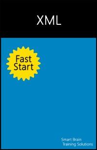 XML Fast Start als eBook Download von Smart Bra...