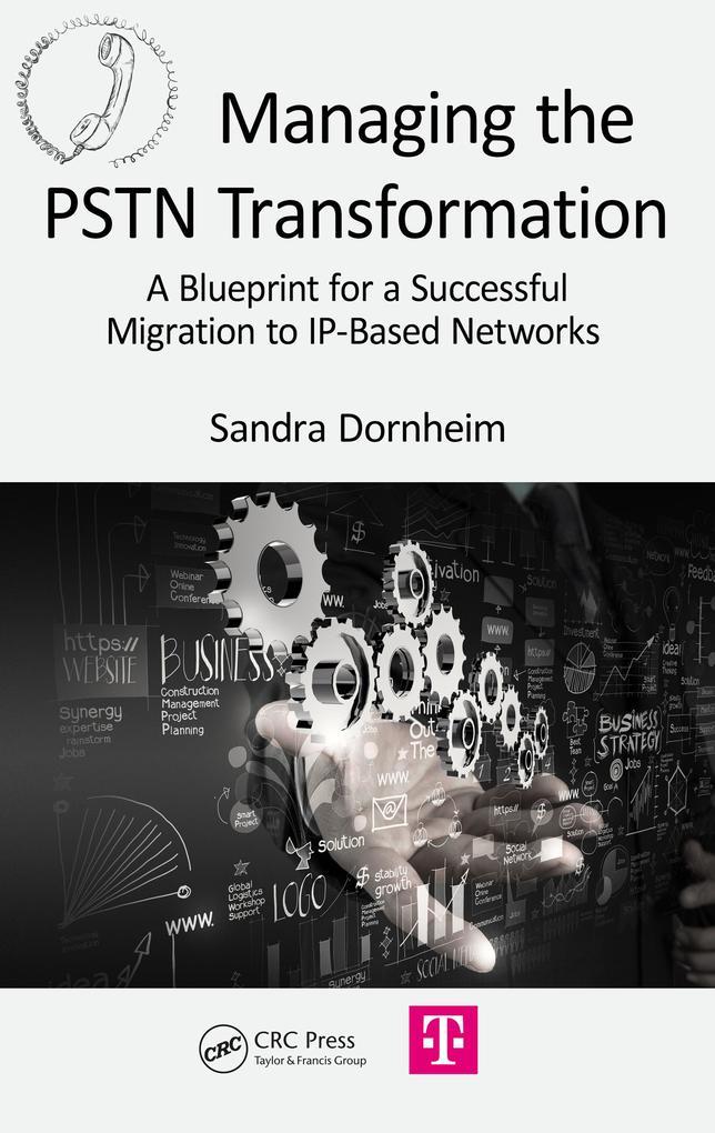 Managing the PSTN Transformation als eBook Down...