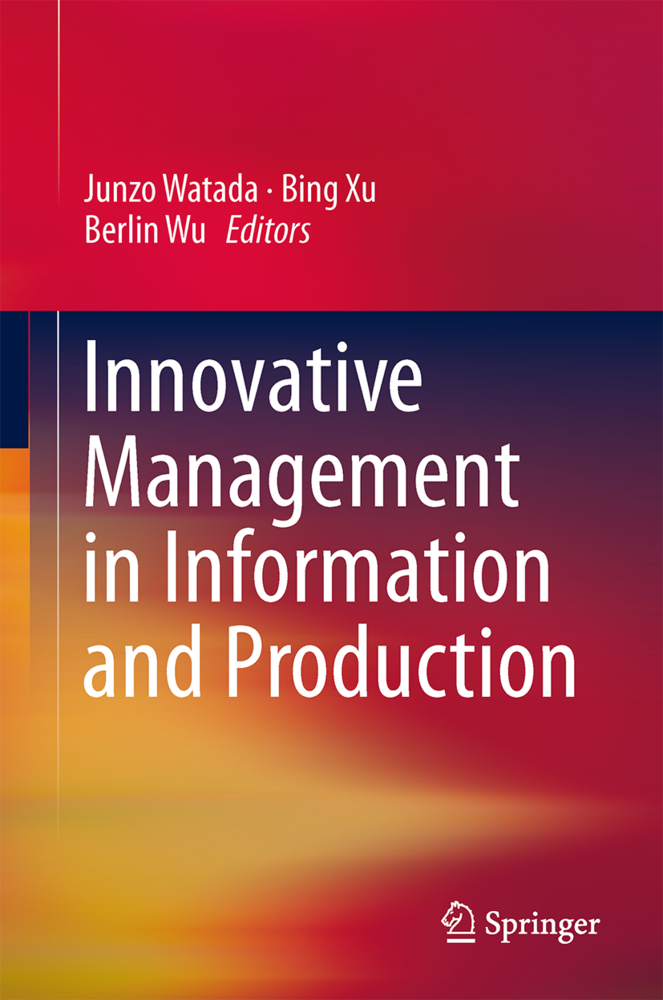 Innovative Management in Information and Produc...