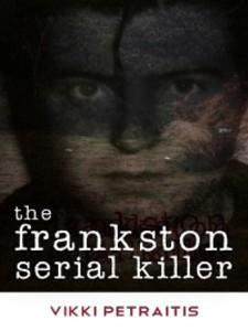 The Frankston Serial Killer als eBook Download ...