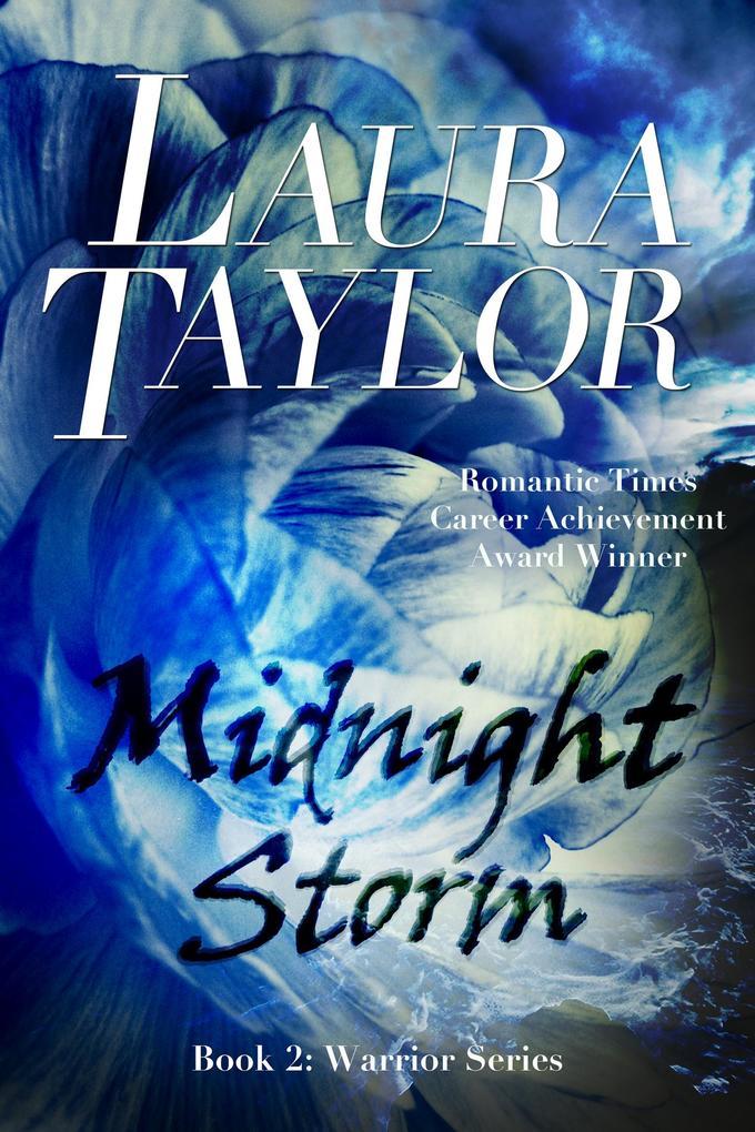Midnight Storm (Book #2 - Warrior Series) als e...