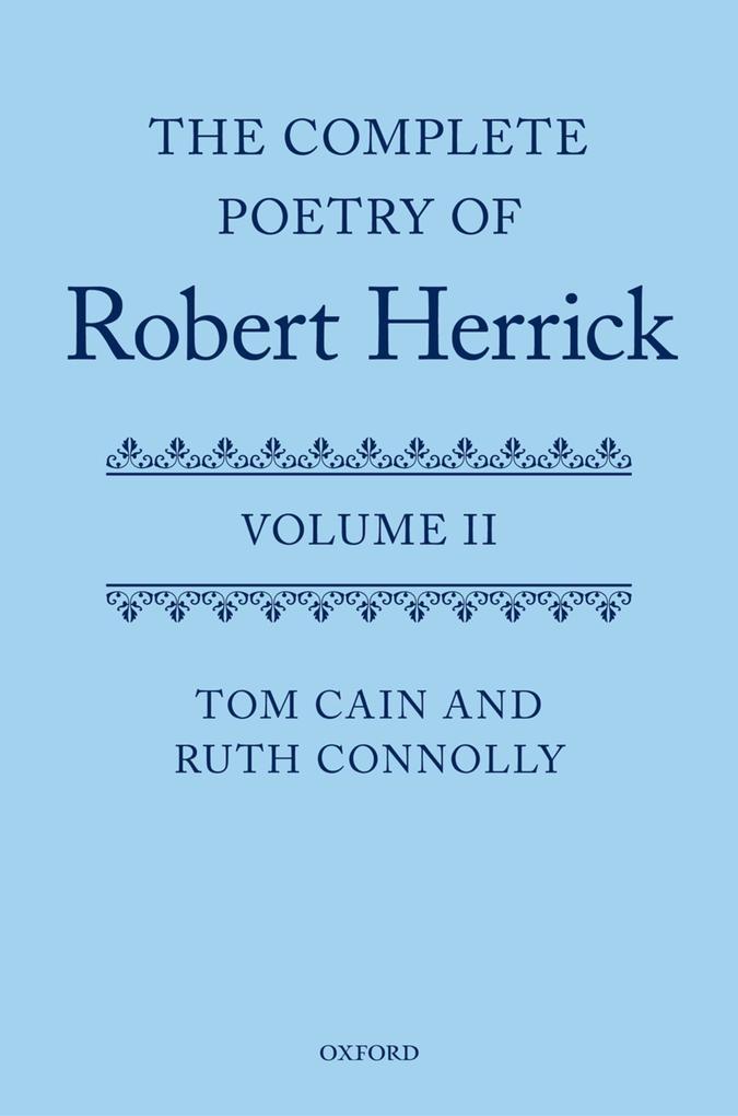 critical appreciation of robert herrick's delight Home robert herrick: poems q & a introduction of poem to dianeme robert herrick: poems introduction of poem to dianeme its purpose and theme introduction abou the poem its purpose and theme.