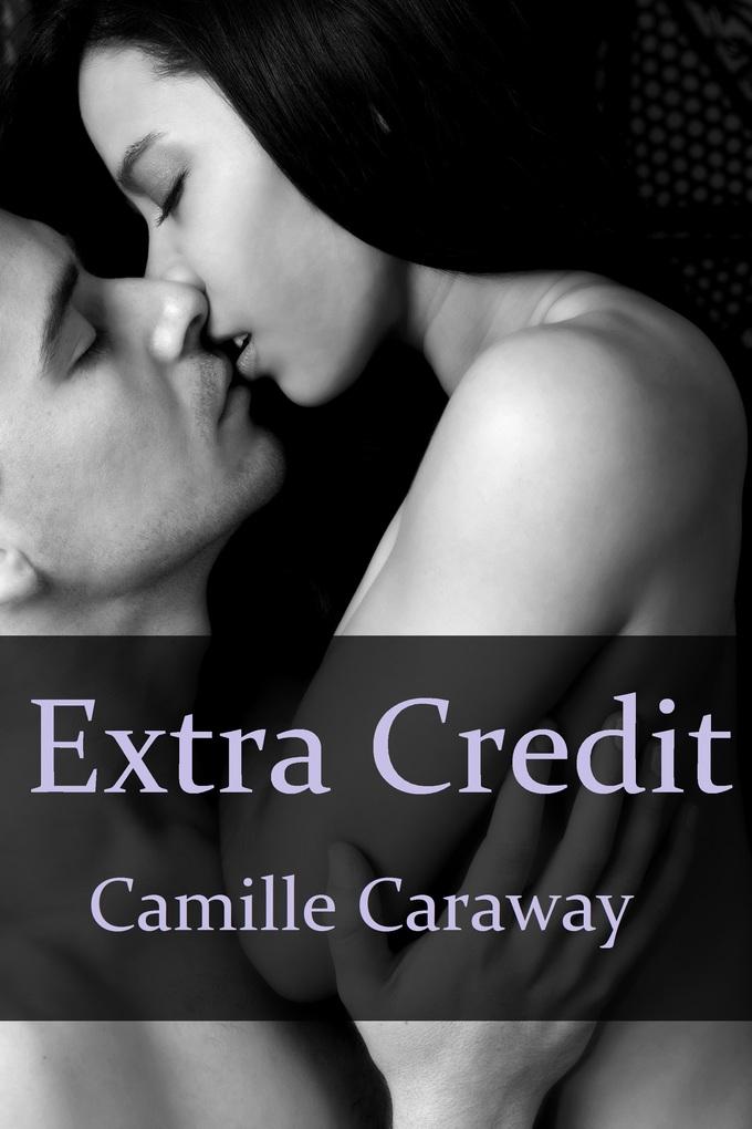 Extra Credit (Extra Credit #1) als eBook Downlo...
