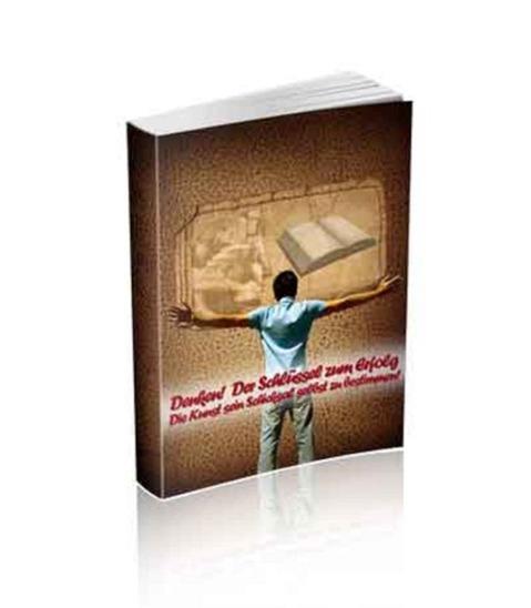Das Gesetz der Anziehung als eBook Download von