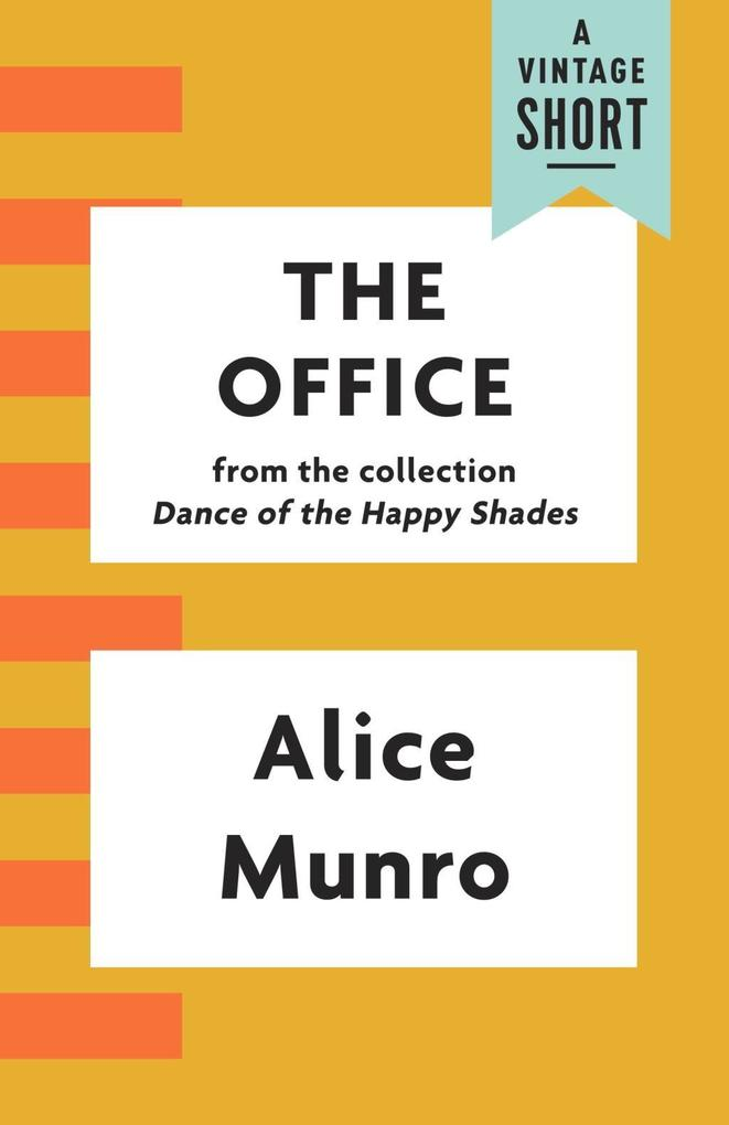 a review of the ending of alice munroes short story boys and girls