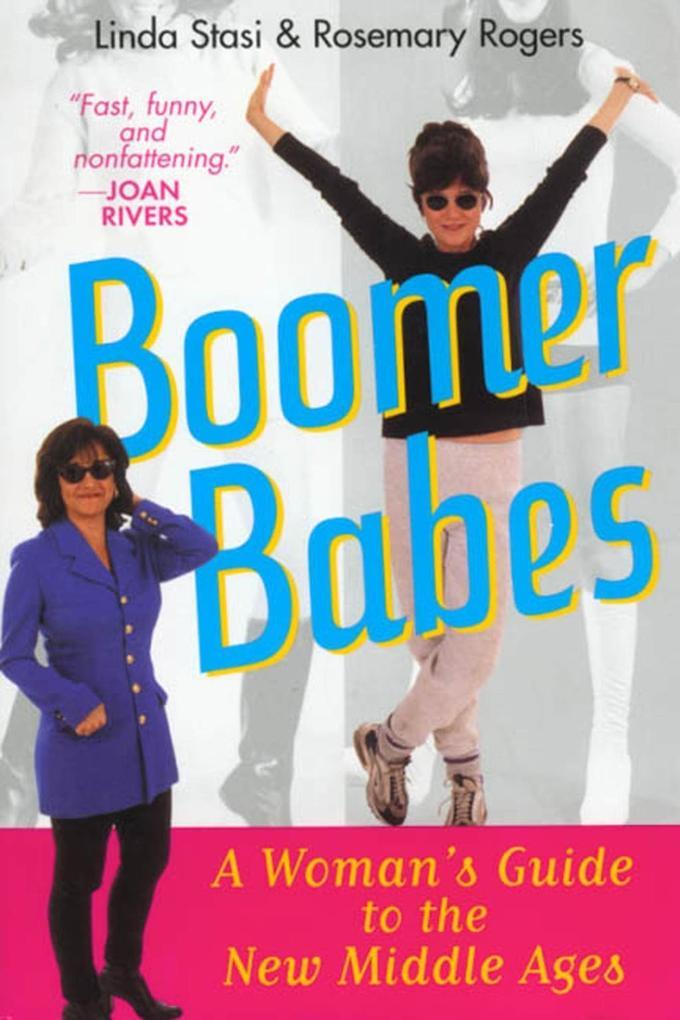 Boomer Babes