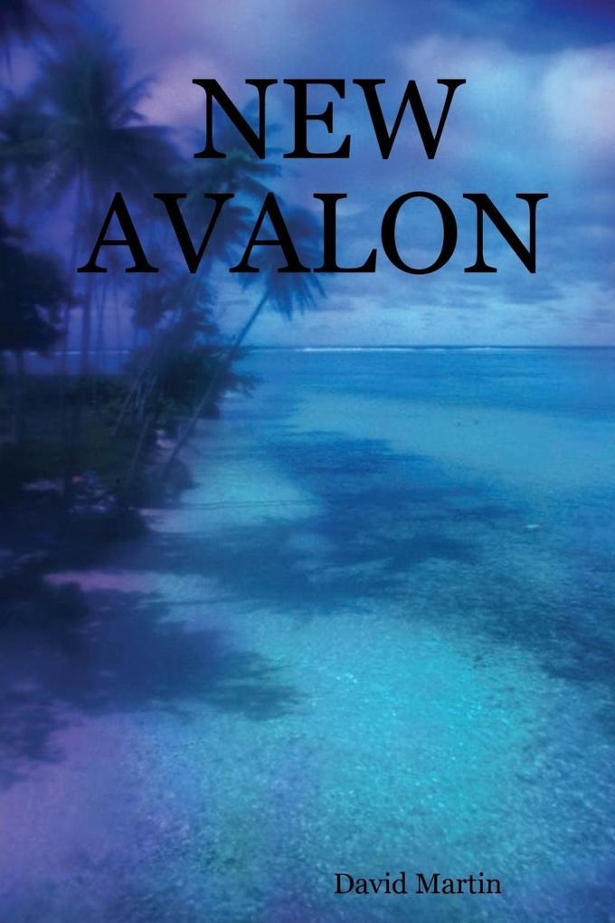 New Avalon avalon nano 3 newest usb 3.6gh/s asic bitcoin miner Avalon Nano 3 Newest USB 3.6Gh/s Asic Bitcoin Miner 24413252 24413252 xl