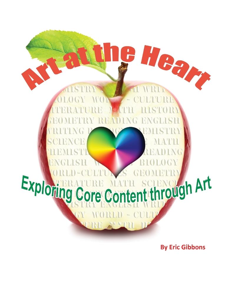 Art at the Heart - Exploring Core Content Throu...