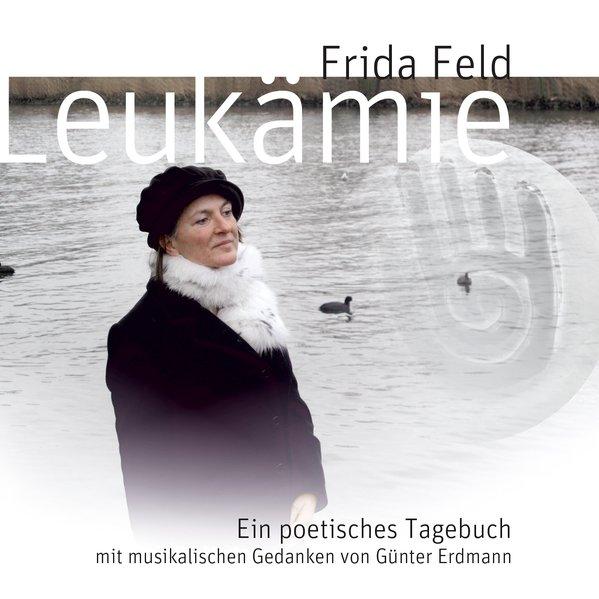 Leukämie - Ein poetisches Tagebuch als Hörbuch ...