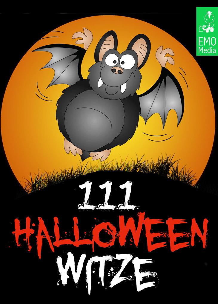 111 Halloween-Witze - Erschreckend gute Witze ü...