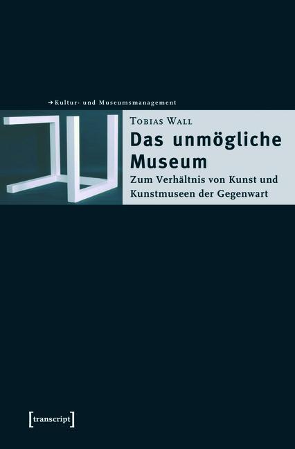 Das unmögliche Museum als eBook Download von To...