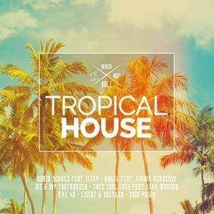 Tropical House Vol.1