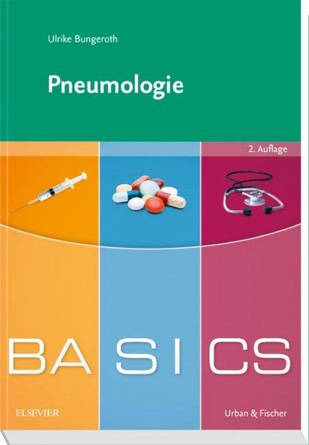BASICS Urologie als Buch von Christoph Hammes, ...