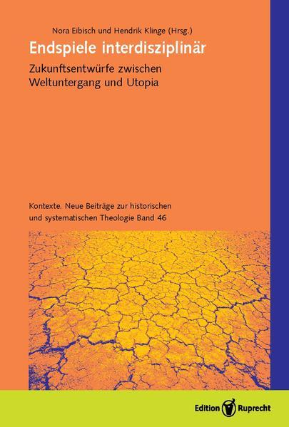 Endspiele interdisziplinär als Buch von Predrag...