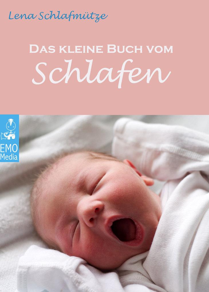 Das kleine Buch vom Schlaf: Ünnützes Wissen übe...
