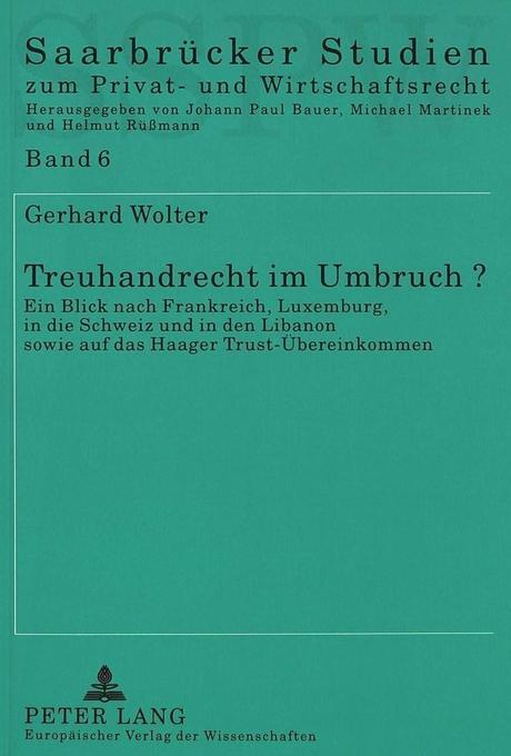 Ergebnisse Zu Gerhard Luxemburg