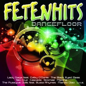 Fetenhits-Dancefloor