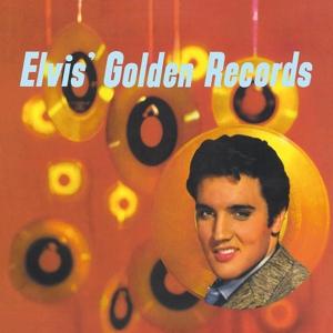 Elvis´ Golden Records