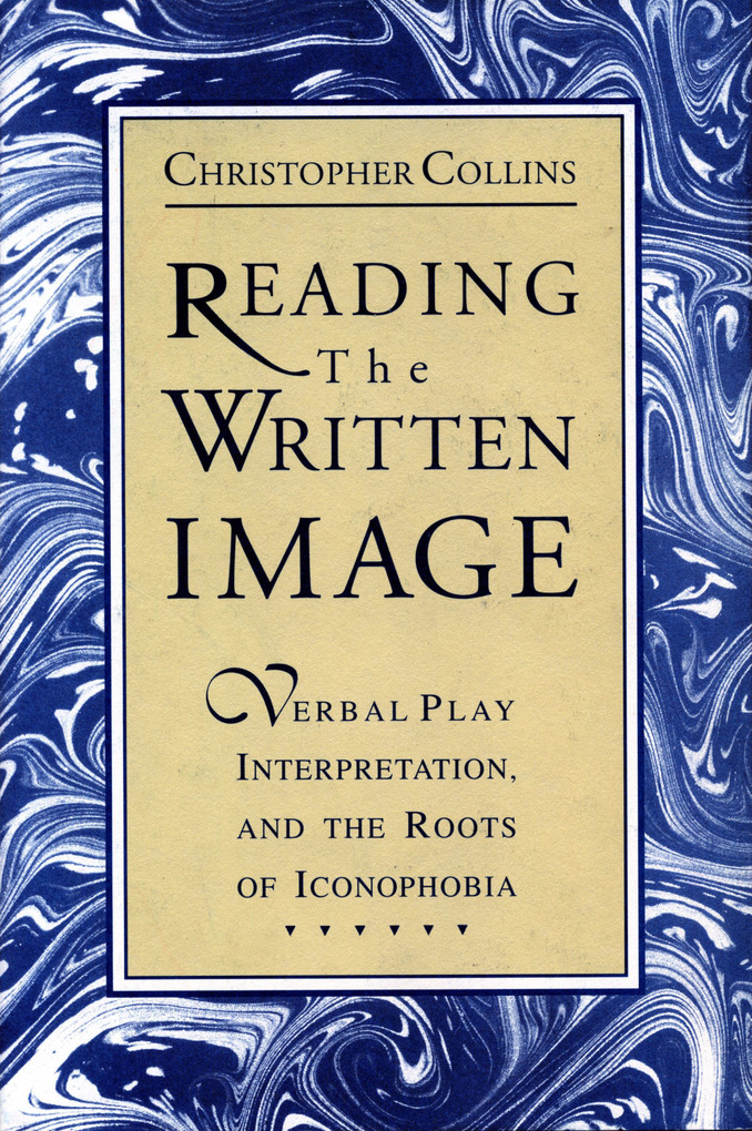 Reading the Written Image als eBook Download vo...
