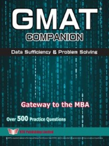 9789881555427 - GMAT Companion ´ Data Sufficiency & Problem Solving als eBook Download von - Book