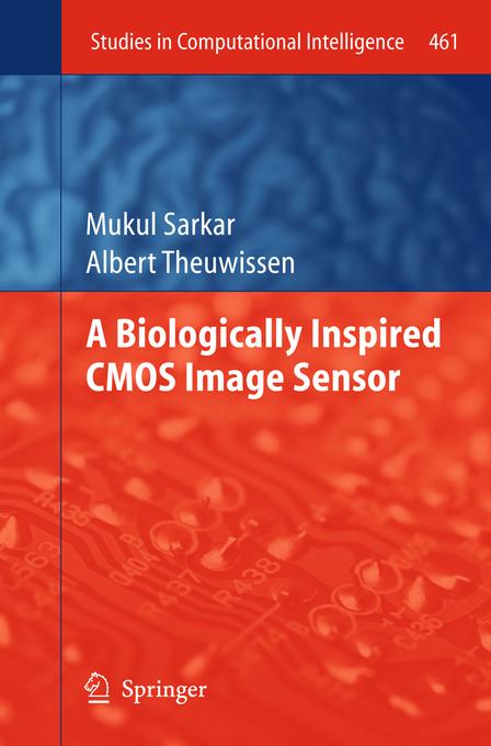 A Biologically Inspired CMOS Image Sensor als e...