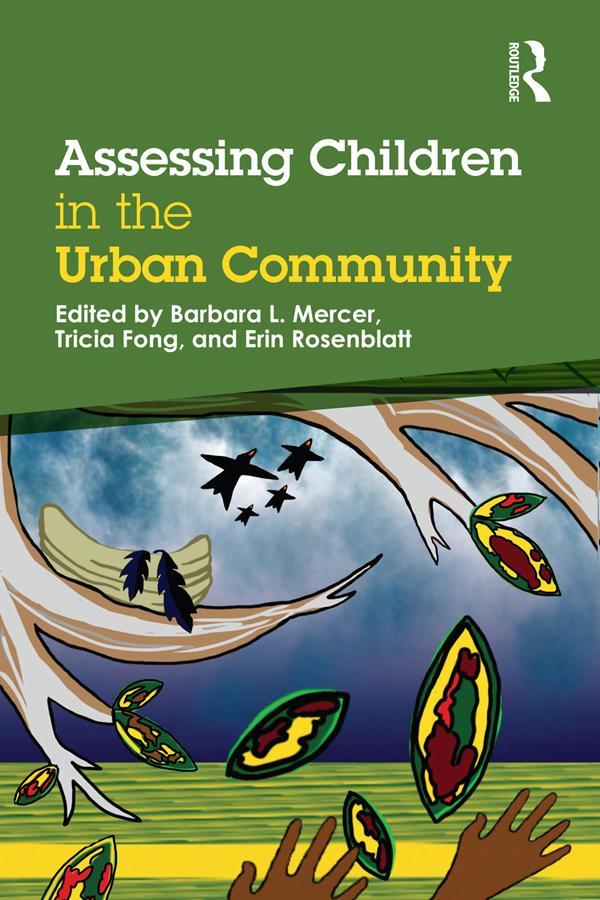 Assessing Children in the Urban Community als e...