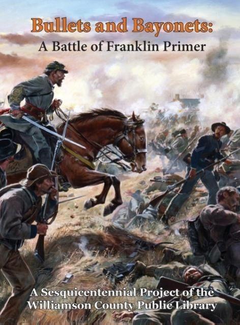 Bullets and Bayonets als Buch von Leesa Harmon,...