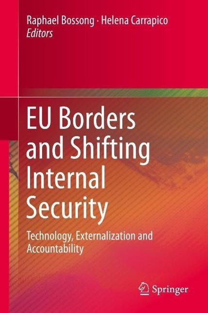 EU Borders and Shifting Internal Security als e...