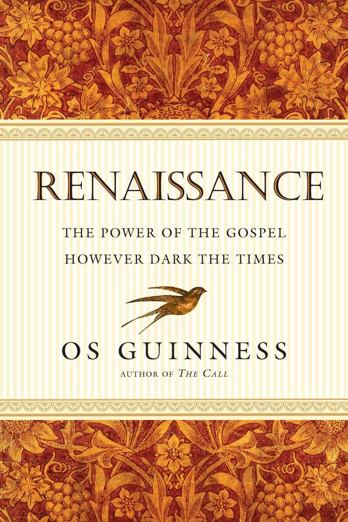 Renaissance als eBook Download von Os Guinness